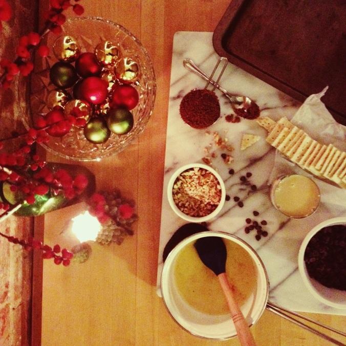 Photo Dec 18, 12 08 19 PM